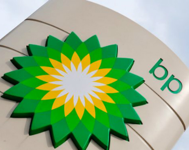 BP Gas_ruters