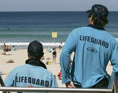 Lifeguards_reuters