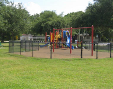 Meadowlawn Park