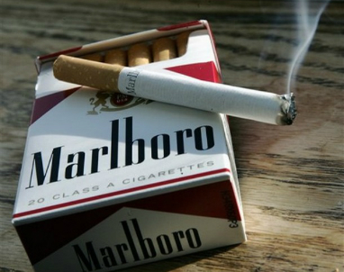 Marlboro cigarettes_AP