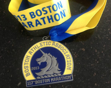 Boston_Marathon_Medal_2013