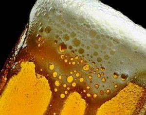 beer_2013