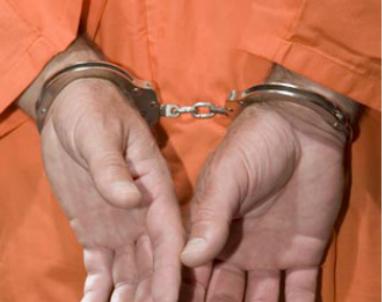 jail_2013
