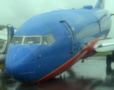 plane_2013