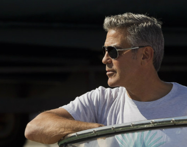 George_Clooney_2013