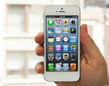 iPhone5_2013