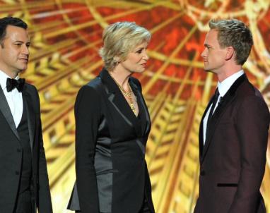 Emmys_2013