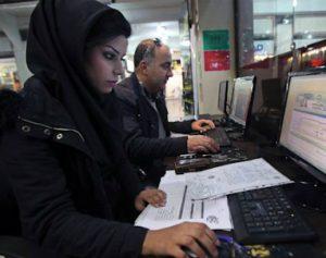 Iran_Internet_2013