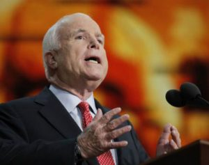 McCain_GOP_2013