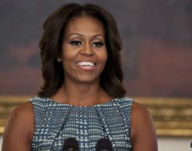 Michelle_Obama_2013