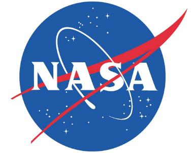 NASA_2013