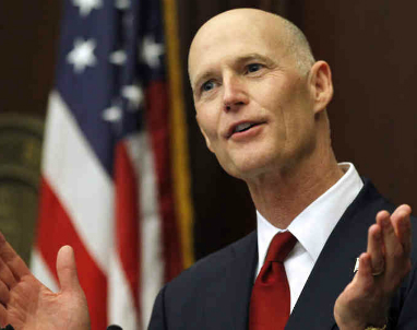 RickScott_SupremeCourt_2013