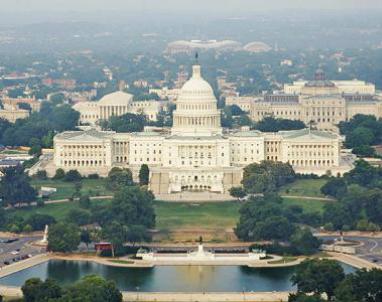Washington_DC_2013