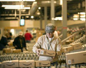 Amazon_2013