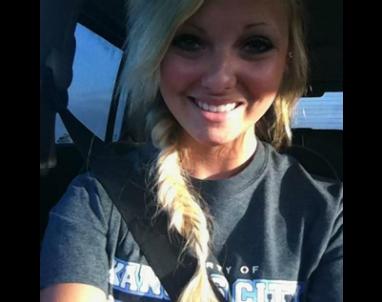Daisy Coleman_2013_rapecase_Missouri