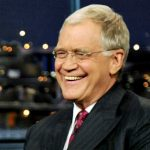 The Fringe: Letterman Announces Retirement