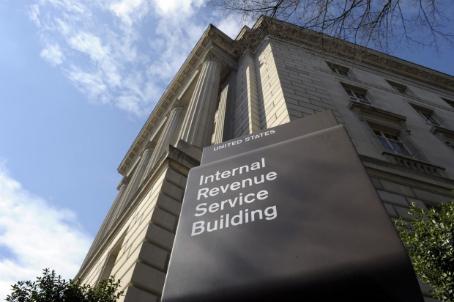 IRS_2013