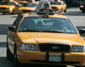 Taxi_Cab_2013