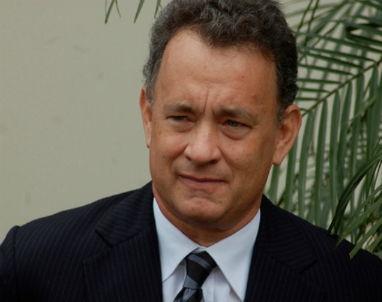 Tom_Hanks_2013