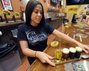 craft_beer_2013