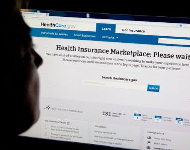 healthcare_2013