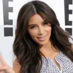 EPA is Tweeting about Kim Kardashian's Video Game