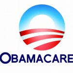 Dueling Obamacare Rulings Explained