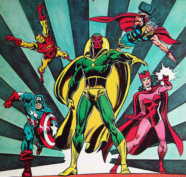 Marvel_Comics_Vision_2013