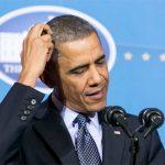"Obama on James Foley Murder: ""Cowardly Act of Violence"""