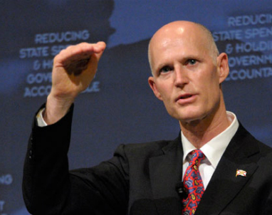 RickScott_JobGrowth_2013