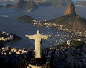 Rio_De_Janeiro_2013