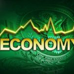 US Economy Grew 4.2% In Second Quarter