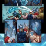 Thor_God_of_Thunder_16_Preview_3