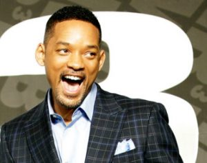 Will_Smith_2013