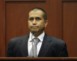 george_zimmerman