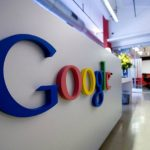 Google Developing a Mechanism to Predict Human Illnesses