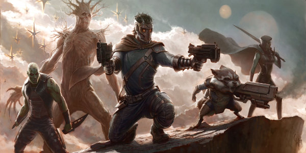 Guardians_of_the_galaxy-2013
