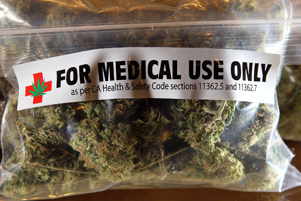 Medical_Marijuana_2013
