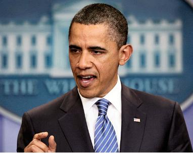 Obama_2013