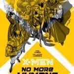 X-Men_No_More_Humans_Cover