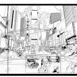 X-Men_No_More_Humans_Preview_3_BW