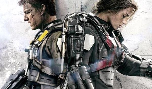 edge-of-tomorrow-2013