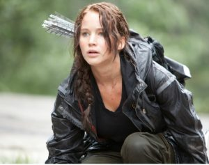 hunger_games_2013