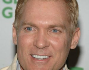 anchor Sam Champion is leaving ABC News to join the Weather Channel