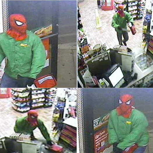 spider-man-gas-station-robbery-2013