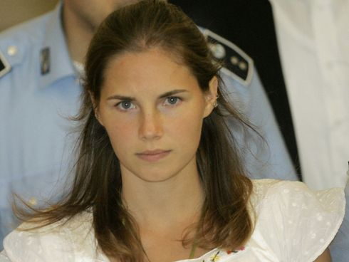 Amanda Kox