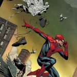 Amazing_Spider-Man_1_Opena_Variant