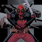 Deadpool_The_Gauntlet_1_Preview_3