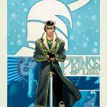 Loki_Agent_of_Asgard_1_Frank_Cho_Variant