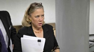Mary Landrieu of Louisiana, Mark Begich of Alaska and Mark Pryor of Arkansas, are all in tough battles to keep their Senate seats